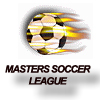 * Mercer County Amateur Masters Soccer League *